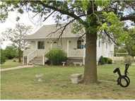 753 North West Rd Wellington KS, 67152