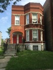 7047 S Yale Ave Chicago IL, 60621