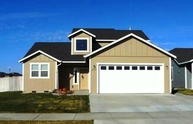 12618 W 4th Airway Heights WA, 99001
