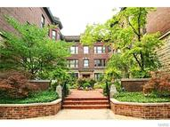 375 North Taylor Avenue Unit: 3w Saint Louis MO, 63108