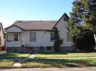 518-520 W 2nd North Platte NE, 69101