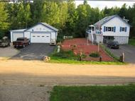 21 Meadow Glen Dr Moultonborough NH, 03254