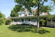 830 Byble Road London KY, 40744