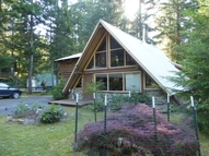 126 Tatoosh Trail Packwood WA, 98361