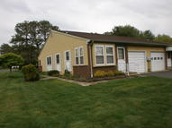 35 A  Easton Dr Whiting NJ, 08759