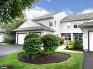 2305 Sterling Rd #21 Yardley PA, 19067