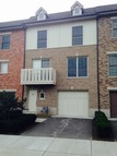 118 North Prospect Street 118 Roselle IL, 60172