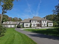 Address Not Disclosed Middlebury CT, 06762