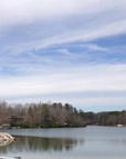 Lake Becky Road Mountain Rest SC, 29664
