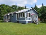 261 Eastern Avenue West Danville VT, 05873