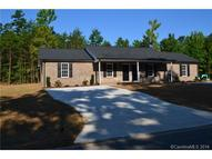 3799 Lee Moore Road Maiden NC, 28650