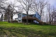 5090 Saddlebag Lake Rd Woodland MI, 48897