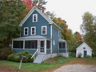 177 Quint St Conway NH, 03818