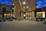 9701 E Happy Valley Road 33 Scottsdale AZ, 85255