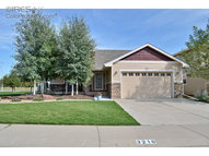 3210 66th Ave Greeley CO, 80634