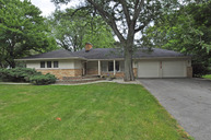 25747 Willow Spring Road Long Grove IL, 60047