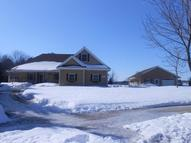 4900 Thimbleberry Ln Two Rivers WI, 54241