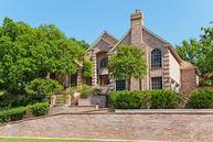 2605 Winding Hollow Lane Arlington TX, 76006