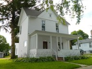 1516 15th Ave Monroe WI, 53566