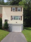 5 Riverview Dr Coeymans NY, 12045