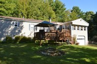 24 Somers Drive Readfield ME, 04355
