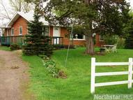 2469 295th Avenue Cushing WI, 54006