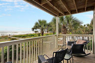 11 Seagrove Villas B Isle Of Palms SC, 29451