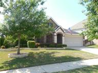 1108 Hickory Bend Lane Fort Worth TX, 76108