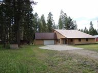 226 Sixth Ave Lincoln MT, 59639