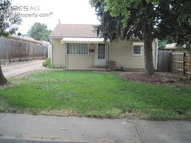 919 9th Ave Greeley CO, 80631