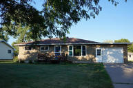 35918 Ash St Independence WI, 54747