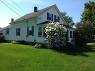 181 Ten Lots Road Oakland ME, 04963