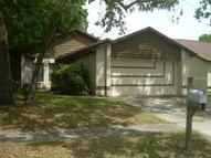 456 Copperstone Circle Casselberry FL, 32707