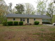 2267 Oak Grove Rd Goodspring TN, 38460