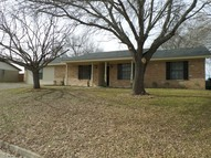 124 Thompson Circle Lorena TX, 76655