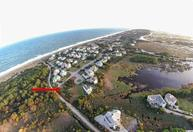 Lot 14  Tradewind Ct. Georgetown SC, 29440