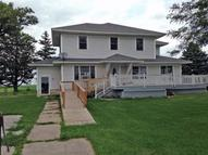 2621 Redwood Ave Lenox IA, 50851