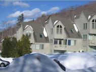 780 East Mountain Road Fl B2 B2 Killington VT, 05751