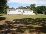 4950 Pioneer 16th St Clewiston FL, 33440
