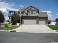 2408 N Grey-Crown Crane Dr W Clinton UT, 84015