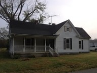 514 Maxie Court New Haven KY, 40051