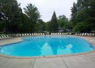 20 Wildwood Ct D Williams Bay WI, 53191
