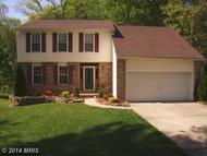 318 Linwood Avenue Bel Air MD, 21014