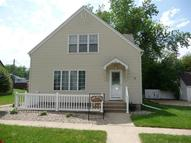 1313 Maple St Hull IA, 51239
