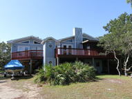 416 East Pine Avenue Saint George Island FL, 32328