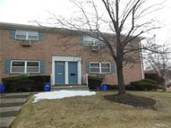 107 Meyer Oval Unit: 107 Pearl River NY, 10965