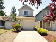 4530 Se Rural St Portland OR, 97206
