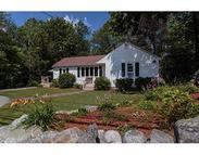 130 Boston Road Chelmsford MA, 01824