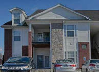 9901 Lindsey Springs Way 102 Louisville KY, 40291