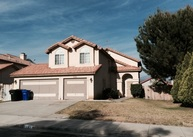 7161 Catalpa Ave Highland CA, 92346